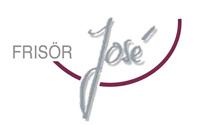 Frisör Jose