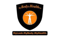 my body and health