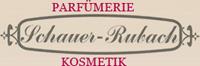 Parfümerie Schauer-Rubach